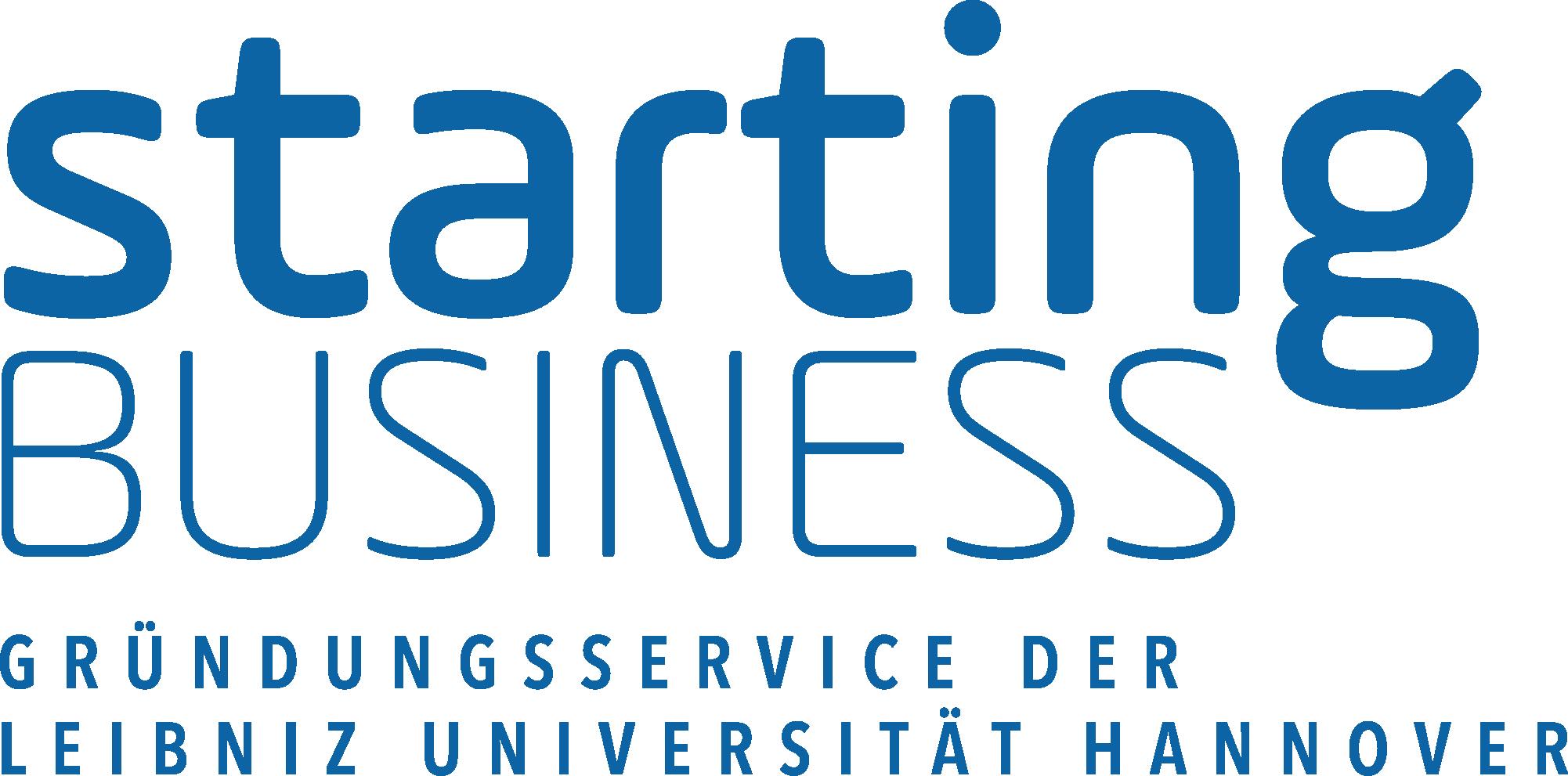 Starting_Business_Unterzeile